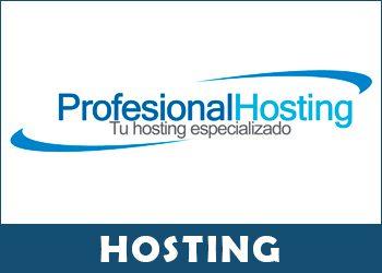 ¿Por qué uso ProfesionalHosting y no Webempresa, SiteGround u otro hosting para mis webs?