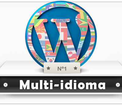 curso web multi idioma
