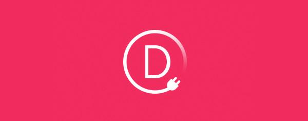 Alucinante! El plugin de Divi ya está aquí: Usa Divi en cualquier tema!!!