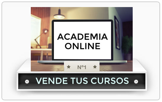 Webinar Crear Cursos Online