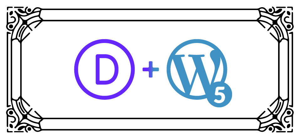 Divi 3.18x es compatible con WordPress 5.0