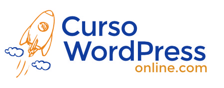 Cursos de WordPress Online